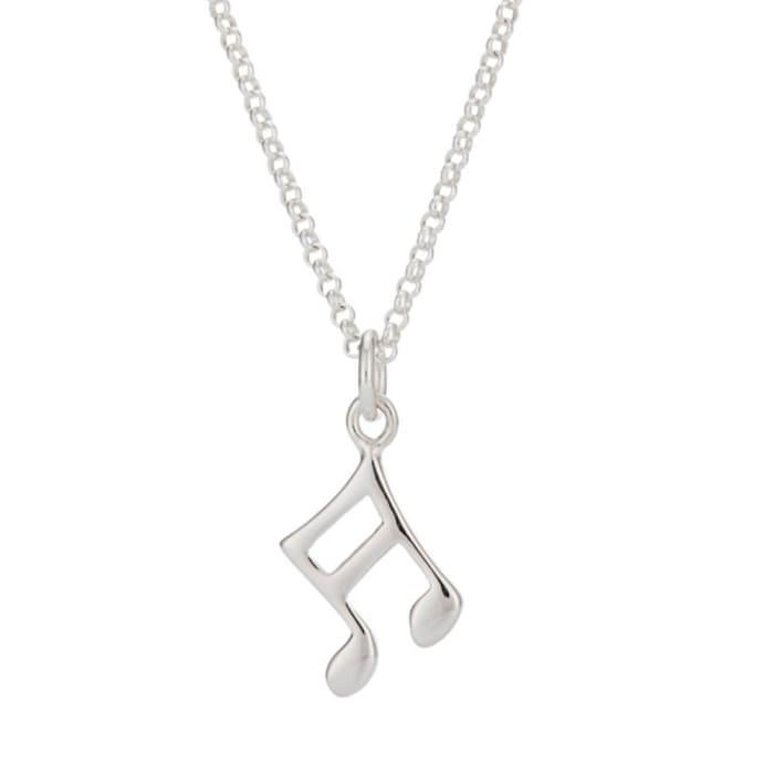 colar-nota-musical-prata