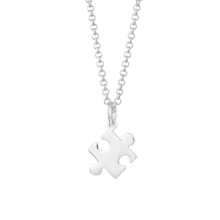 colar-quebra-cabeça-prata-950